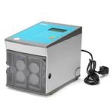 Электрическая машина LC-100