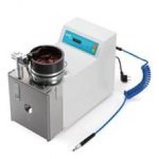Машина для зачистки и опрессовки MC-40-1