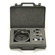 Комплект инструмента MC4-1 E2,5 для установки наконечников