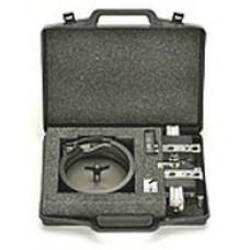 Комплект инструмента MC4-1 E4,0 для установки наконечников
