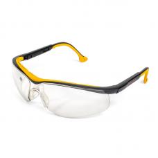 Очки защитные открытые 050 MONACO StrongGlass