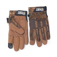 Перчатки универсальные, серия «ПРОФИ» С-41L