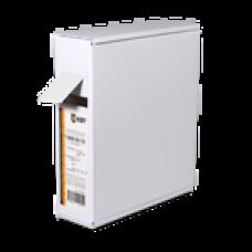 Термоусаживаемя трубка в евро-боксе Т-BOX-10/5 (белая)