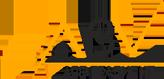 АБВ Градиент - Инструмент для монтажа кабеля